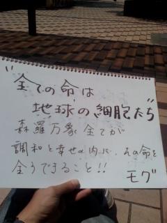 100602_1117~01.JPG